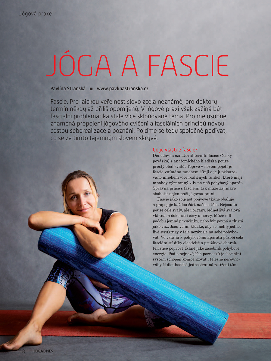 Fascie-48-joga-dnes-1.jpg